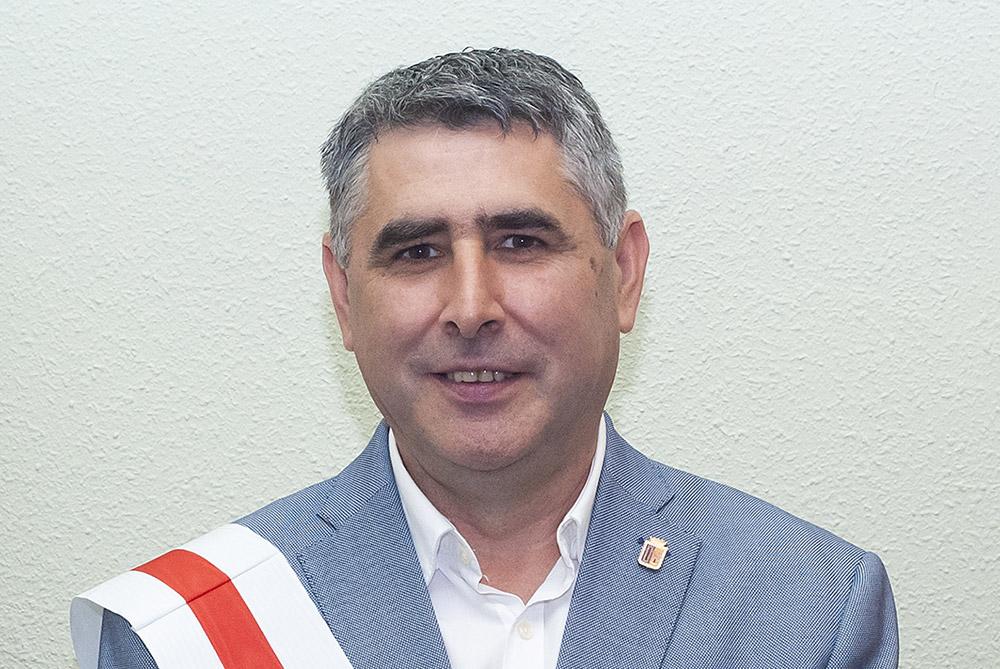 David Felipe Lallana