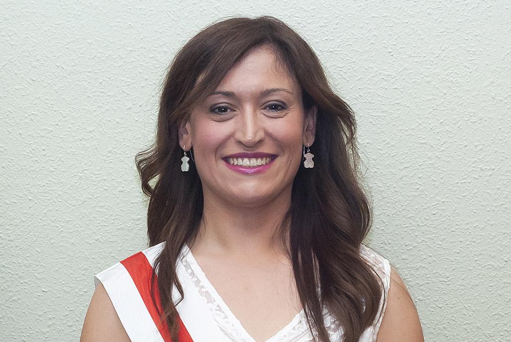 Esperanza Pascual Lacárcel