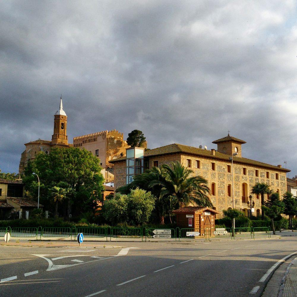 Iglesia_Castillo_Cultura