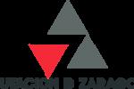 DPZ Termalismo Social 2016