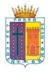 escudo-calatoraofondoblanco