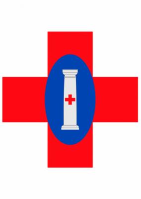 bandera-727x1024