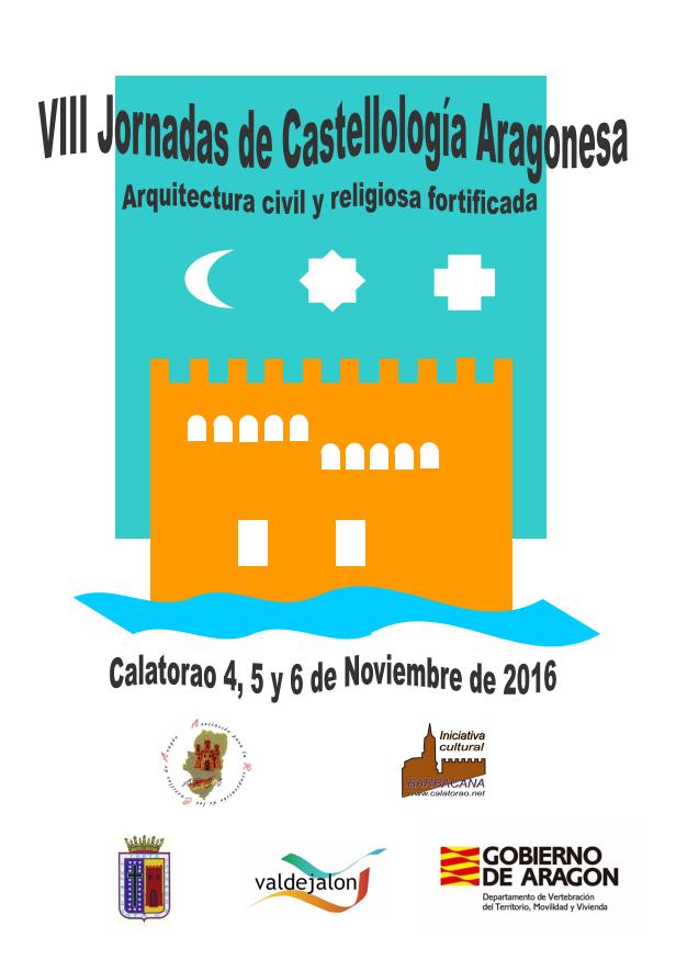 castellologia-2016