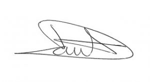 firma-alcalde