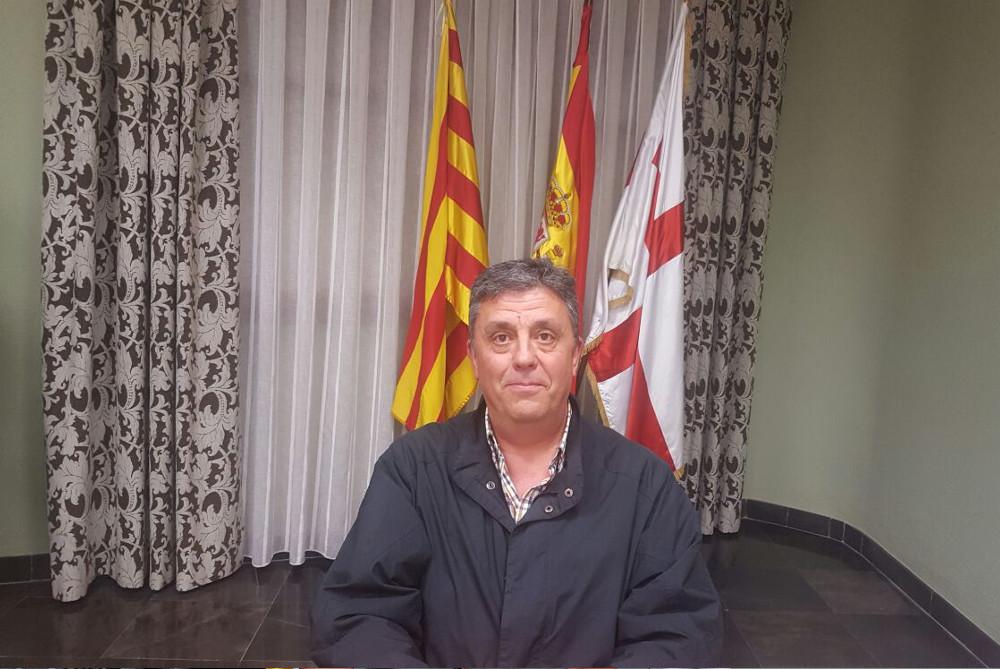 Enrique Lázaro Pla