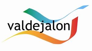 valdejalon logo
