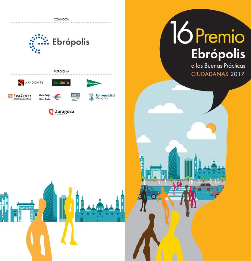 ebropolis 2017 1
